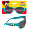 sunglass Mickey