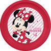 plate PP minnie