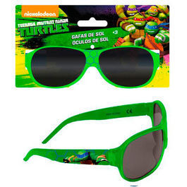 sunglass turtles