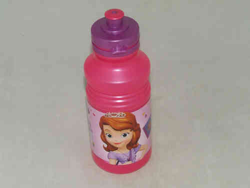 botella deporte 500ml Sofia