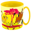 tasse micro-ondes Lion King