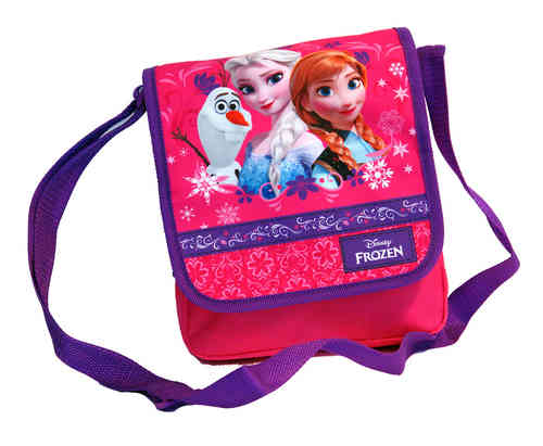 shoulder bag 24cm Frozen