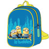 backpack Minions 24cm