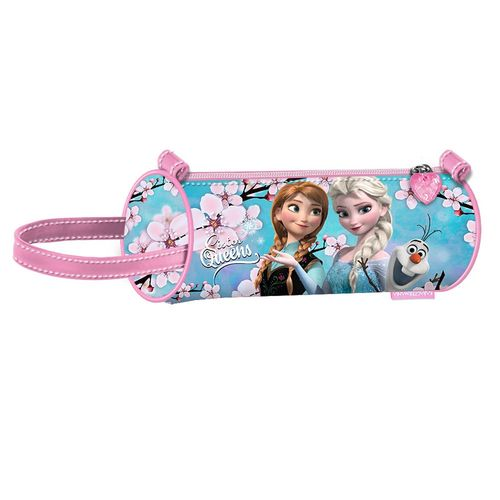 pencil case Frozen