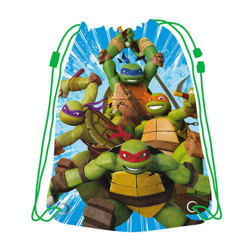 sac 44 cm Turtles