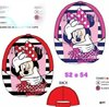 cap Minnie 52-54