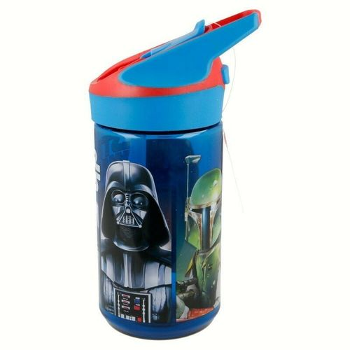 botella tritan Star wars 480ml