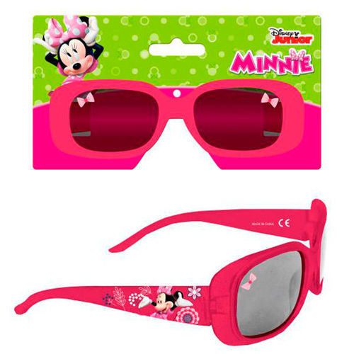 sunglasses Minnie