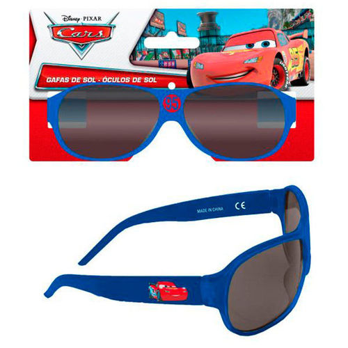 sunglasses Cars