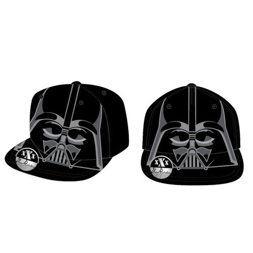 cap HIP HOP Star wars 52-54