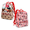 backpack Minnie 31x25x10cm