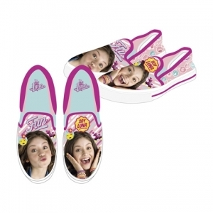 chaussure Soy luna 29-30-31-32-33-34