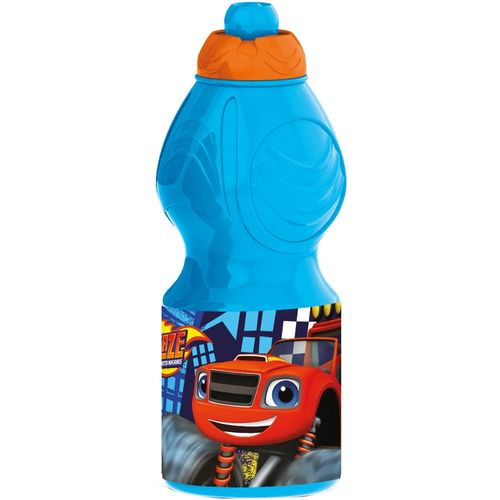 botella deporte Blaze 400ml