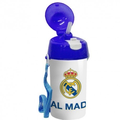 cantine Real madrid 500ml