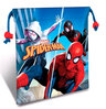 bag Spiderman 22cm