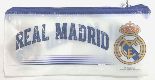 trouse Real Madrid 19cm