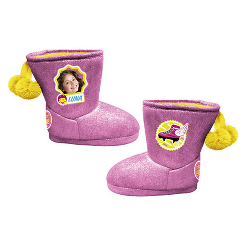 chaussures Soy luna 29-30-31-32-33-34