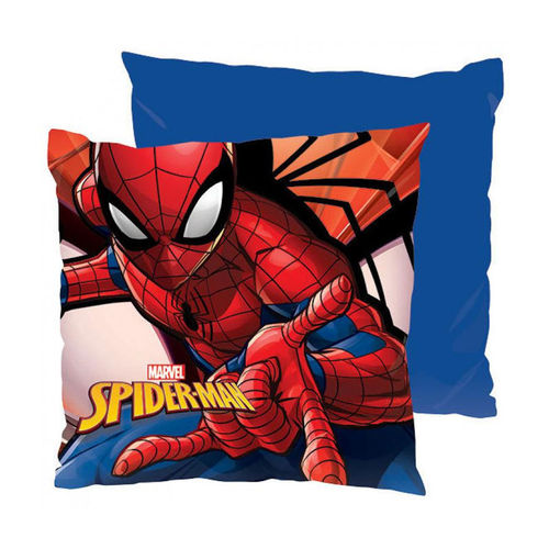 cushion Spiderman 40 cm