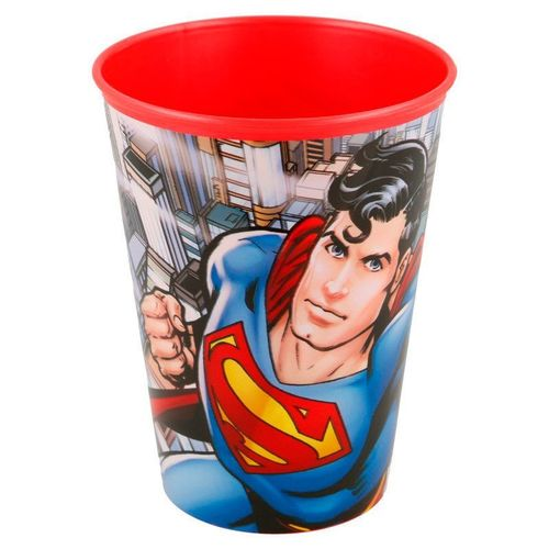 gobelet 260ml Superman