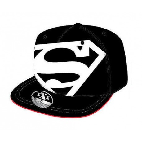 cap HIP HOP Superman 54-56