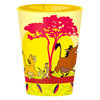 cup 260ml Lion King