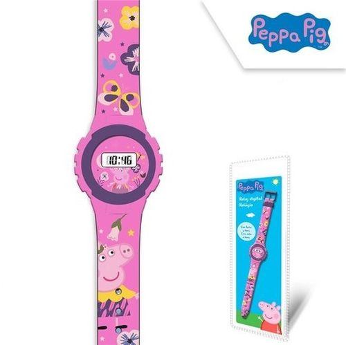 watch digital Peppa Pig