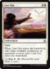 EXPULSAR / CAST OUT (AMONKHET)