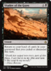 SOMBRA DE LA TUMBA / SHADOW OF THE GRAVE (AMONKHET)