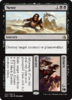 JAMAS - REGRESAR / NEVER - RETURN (AMONKHET)