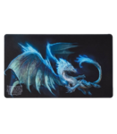 "TAPETE DRAGON SHIELD ""BOTAN"" (60X35 cm)"