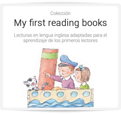 My_first_reading_books_-_Boton