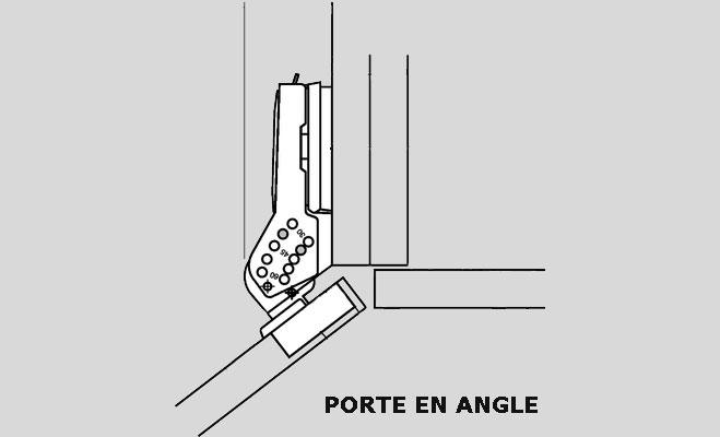 ANGLE.jpg