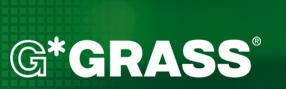 logograss_hg.jpg