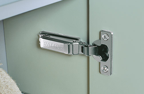 1225_n_hinges-automatic-closing-PRE-20a