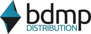 BDMP Distribution