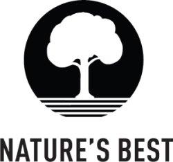 Isopure - Nature's Best