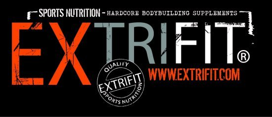 Extrifit Whey 80 CFM