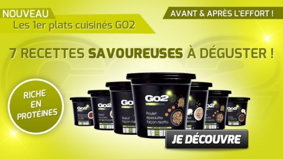 plat cuisin riche en prot ines go2 nutrition 7 recettes savoureuses. Black Bedroom Furniture Sets. Home Design Ideas