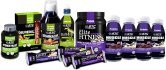 STC Nutrition - 3