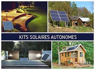 Menu1_kit_solaires_autonomes