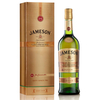 JAMESON GOLD RESERVE 70 CL