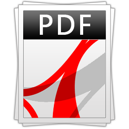 icone_pdf.png