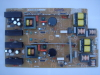 POWER BOARD PHILIPS 42PF7621 310432836203