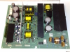 "3501V00180A POWER BOARD 42"" PLASMA"