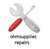 Repair to Power Board LAD342JOXX  Bush LCD30TV005