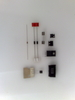 KIT49. REPAIR KIT POWER BOARD 17PW22-4