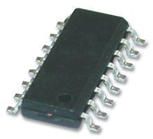 MP3394S SOP16 VESTEL POWER BOARD LED DRIVER IC 17IPS20 / 17IPS71