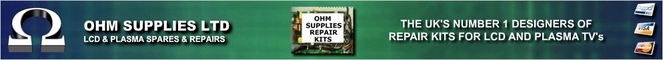 OHM SUPPLIES LTD