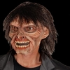 Living dead  Mr zombie horror mask - Halloween