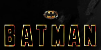 Batman - Máscaras